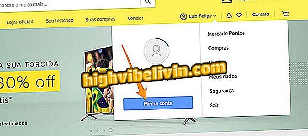 Profilu Tirgus Forex + Indikators Mt4, Atvērts opciju tirdzniecības konts