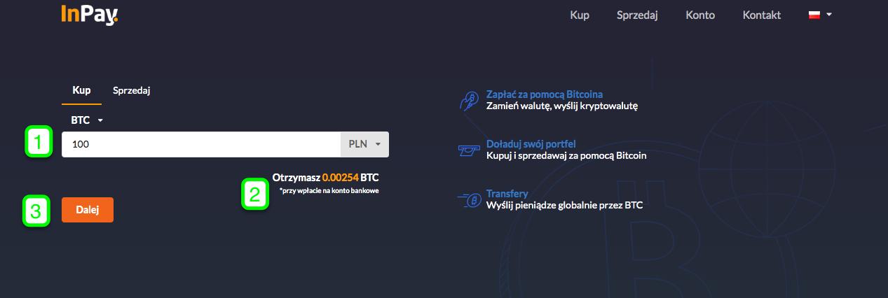 Bināro opciju tirdzniecība ar peļņu. Binārās opcijas Latvijā - atsauksmes Kā nopelnīt?