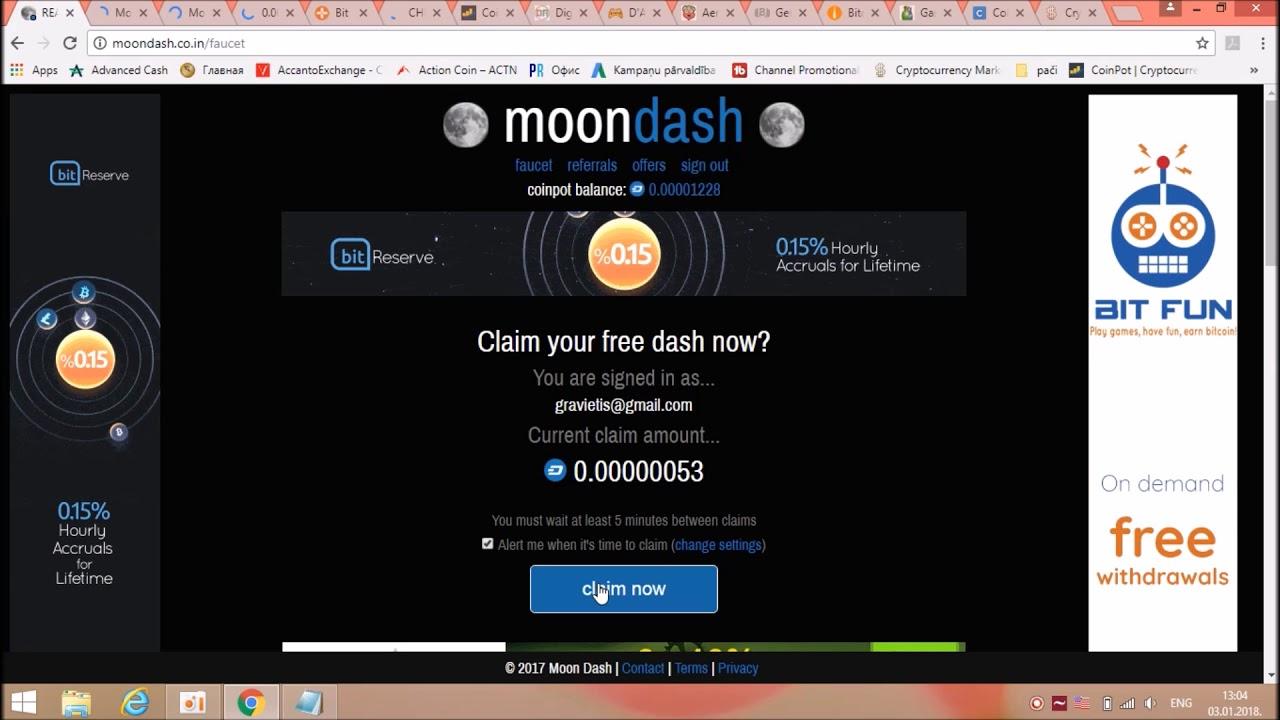 Kā labākais veids, kā nopelnīt naudu caur bitcoin tirdzniecība