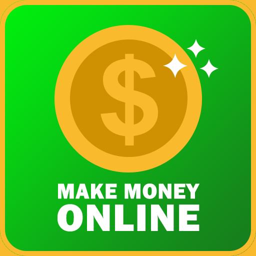 peļņa no binārajām opcijām onlne nopelnīt naudu internetā, izmantojot minecraft modifikācijas