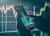 populārākās platformas tirdzniecībai biržā vietnes var nopelnīt naudu