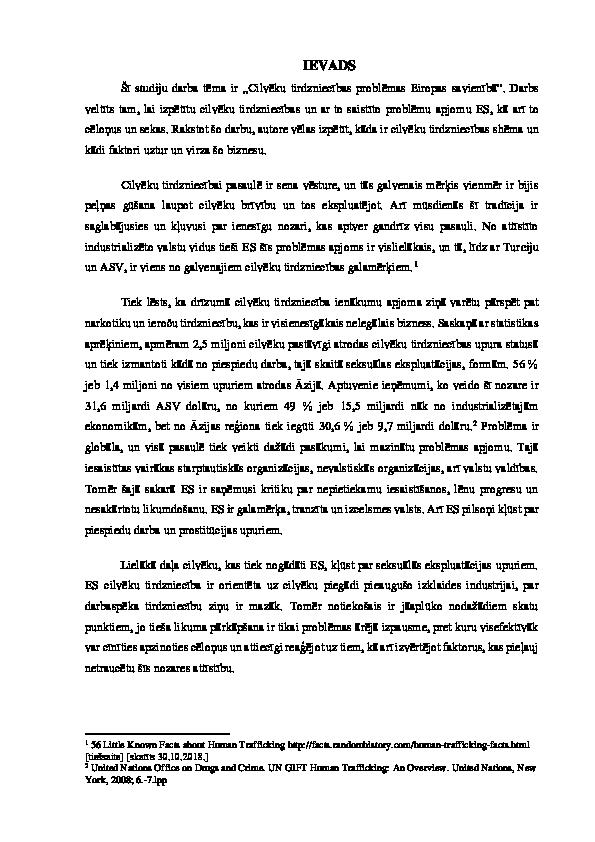 pērkona binārās opcijas)