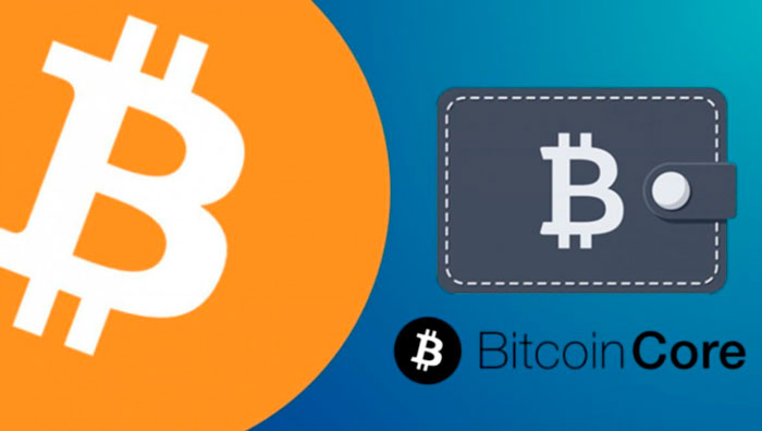 Zelts Pārsūtīt uz Bitcoin? - Jaunas dienas kriptonauda