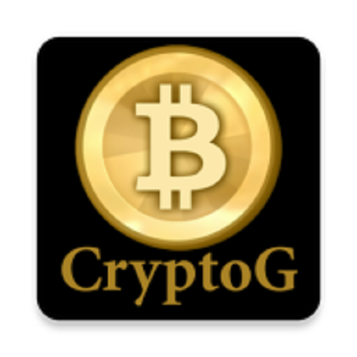 rakstīt tirdzniecības bot ieguldīt kriptā