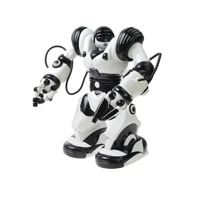 Top Bināro Opciju Roboti - Top 10 bināro roboti. Top binary signāls vārdi