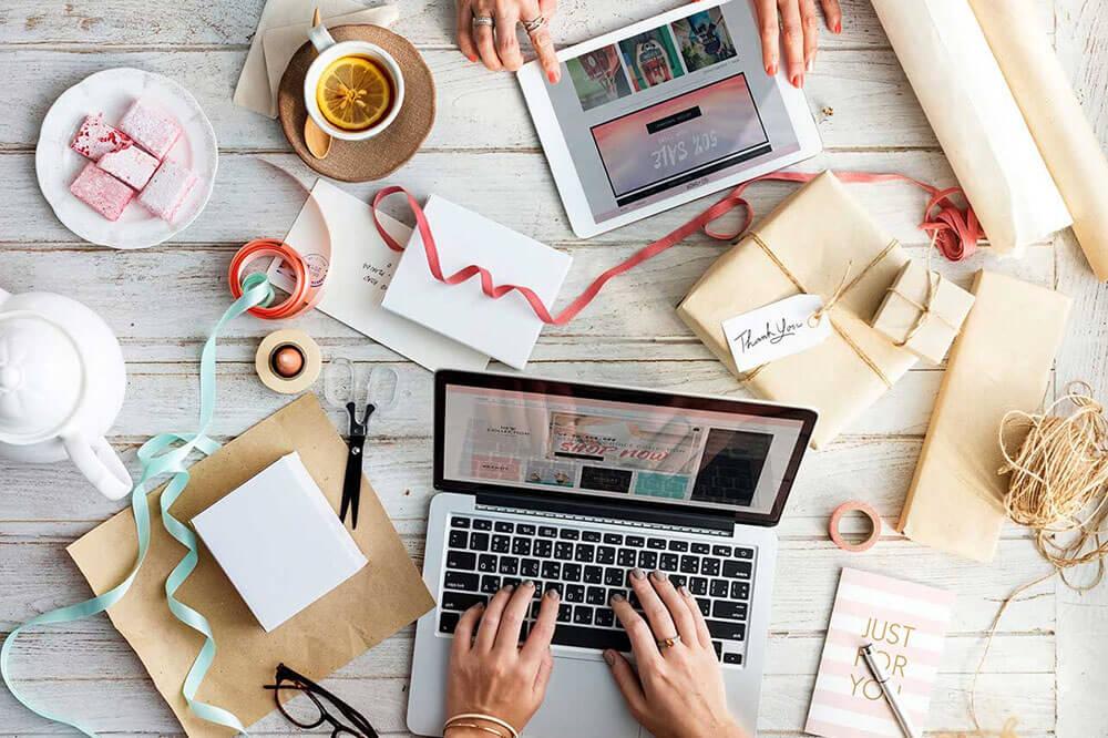 Labākās tiešsaistes Forex tirdzniecības platformas baltumantojums.lv