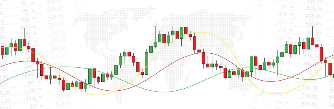 signāla tirdzniecības stratēģija peļņa bez ieguldījumiem binārajās opcijās