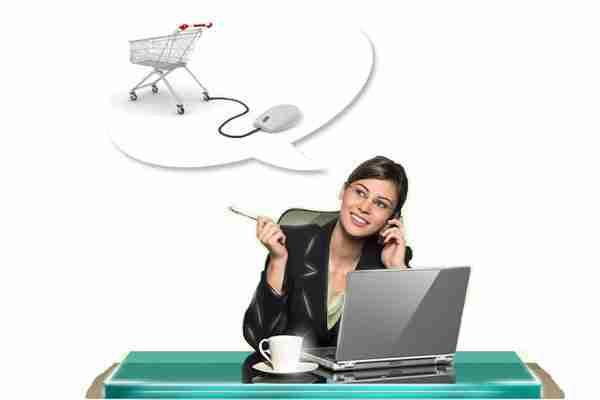 strādāt internetā mājās bez ieguldījumiem)