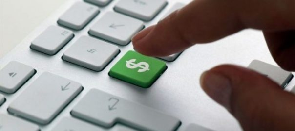 tiešām nopelnīt reālu naudu tiešsaistē)