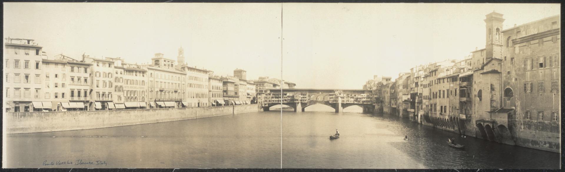 tilts gribēja nopelnīt naudu