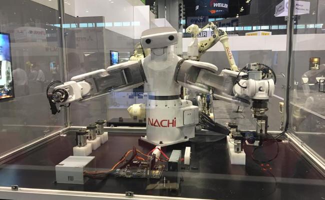tirdzniecības federācijas robots purnov opciju tirdzniecība