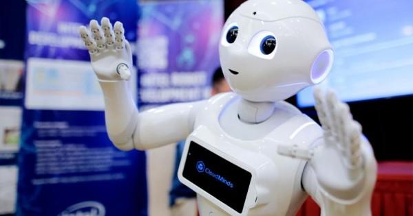 tirdzniecības robotu veidošana kā iestatīt rsi binārām opcijām
