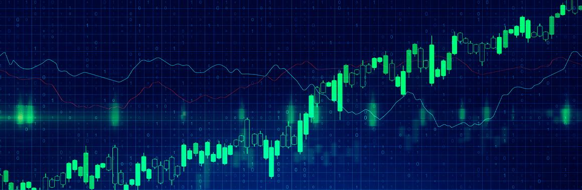 tirdzniecības signāla vietne)