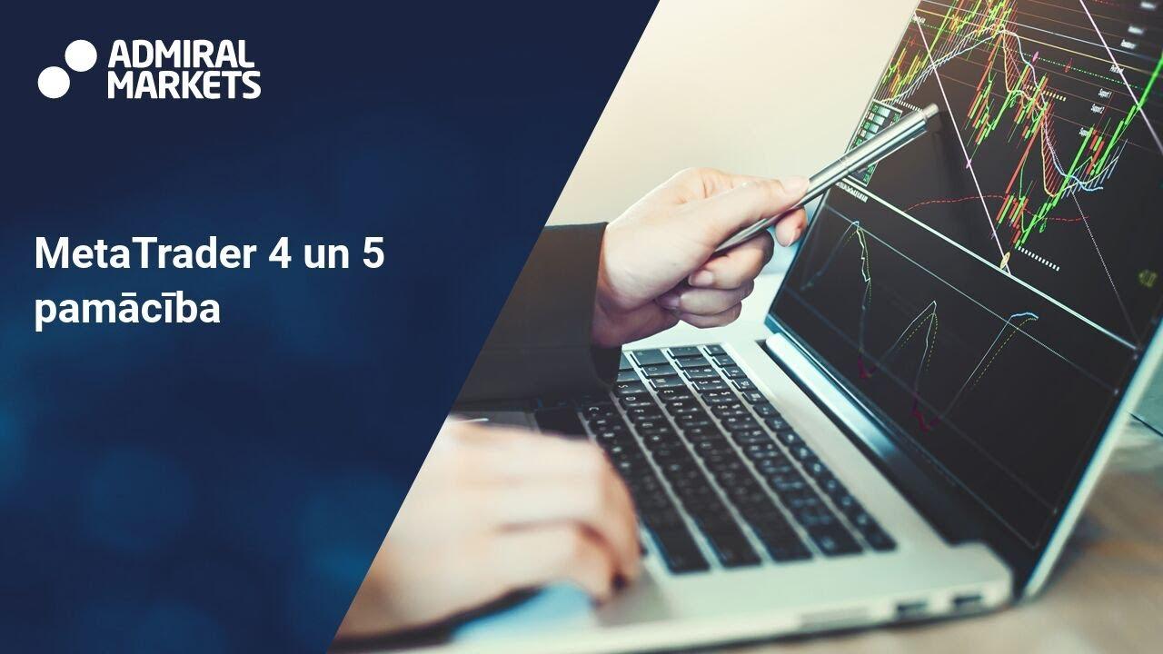 tirgus delta tirdzniecības platforma binārās opcijas un veiksmīgs tirgotājs