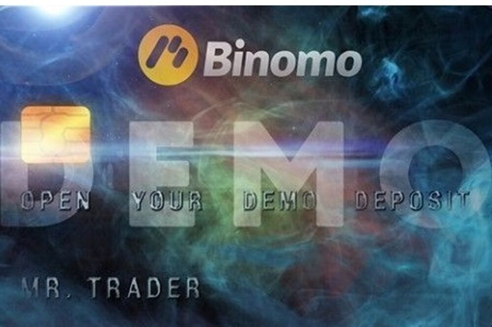 Bināro Opciju Top Tirgotāji, Binārās opcijas atsauksmes & bināro opciju tirdzniecība | Mr Option
