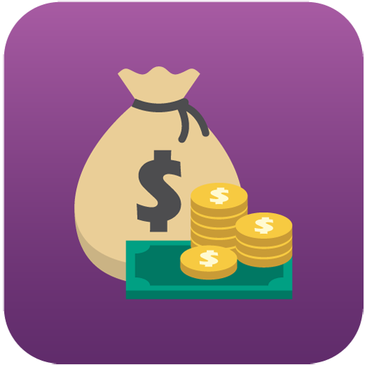 ātra naudas pelnīšana tiešsaistē