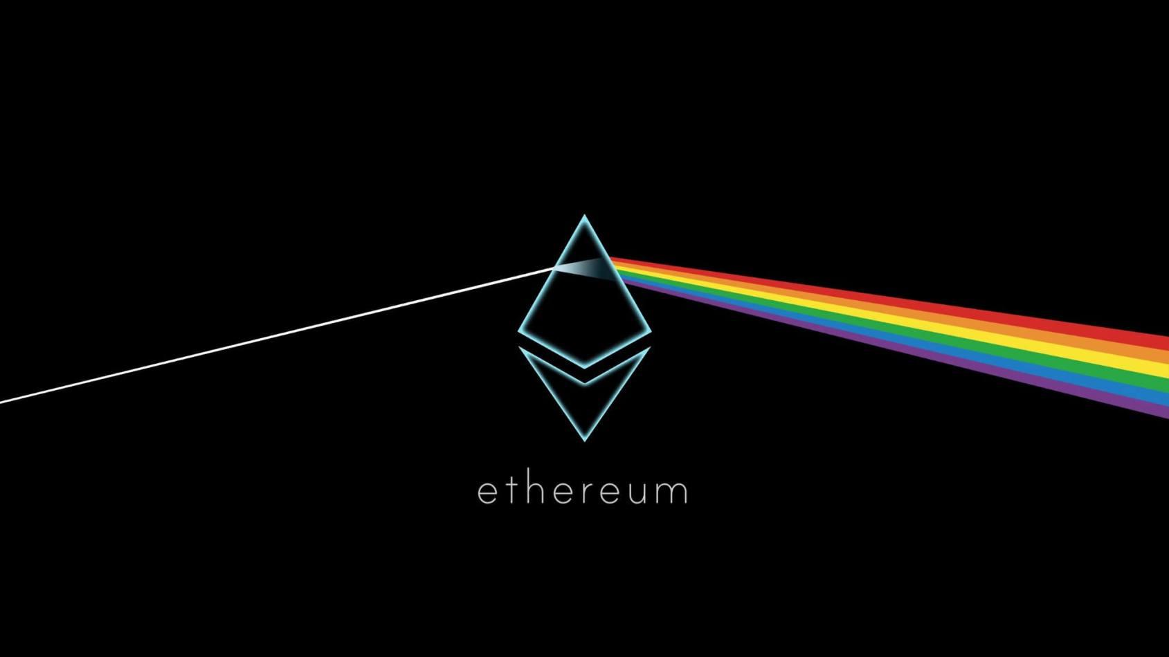 trīsstūris binārā