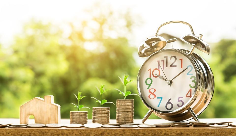 7 veidi, kā iespējams nopelnīt naudu internetā | baltumantojums.lv
