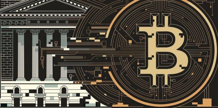 vietējais bitkoins, kas notiek