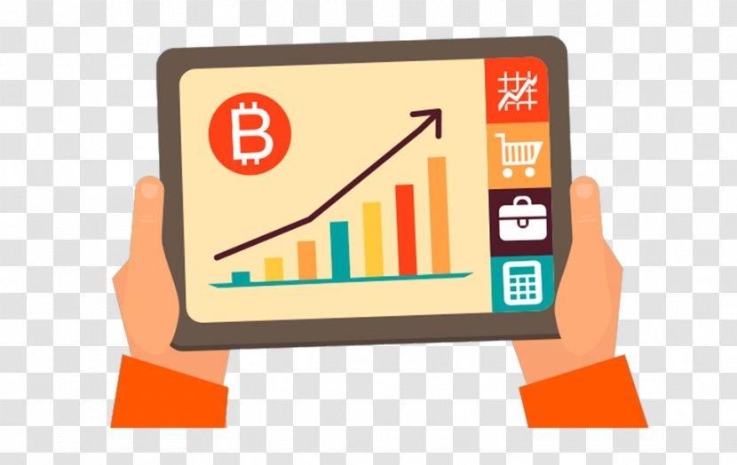 vietne, kur tiek izgatavoti bitkoini)