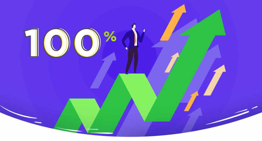 Labākie Bināro Opciju Signāli Sniedz Pakalpojumu Sniedzējus - - Latvijas labākais tirgotājs
